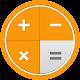 Calculator Plus+ Download for PC Windows 10/8/7