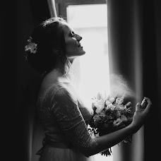 Wedding photographer Aleksandr Zborschik (zborshchik). Photo of 30.09.2017