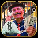 Il Criminale Fotomontaggi icon