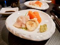 人間 日式料理