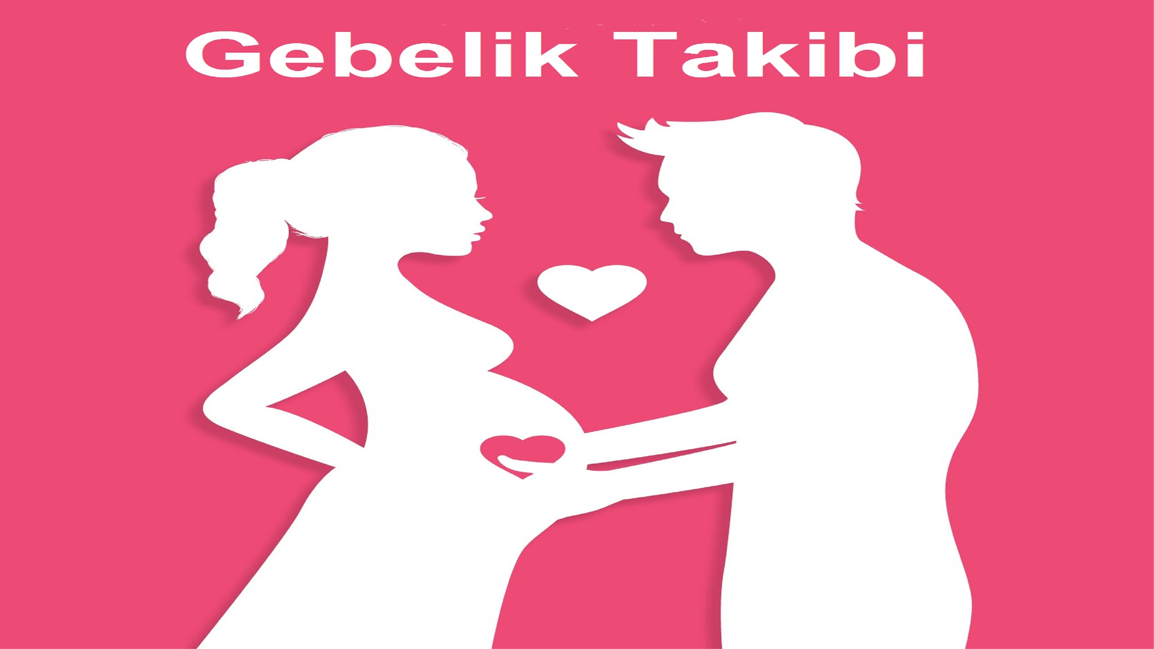 AnneBebekApps