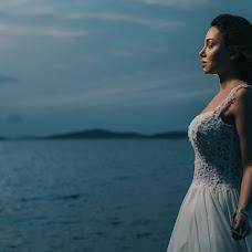 Wedding photographer Enes Özbay (Ozbayfoto). Photo of 24.03.2018