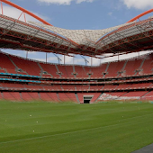 Estadio Da Luz Wallpapers