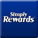 Simply Rewards icon