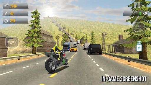 Motor Racing Mania 1.0.28 screenshots 1