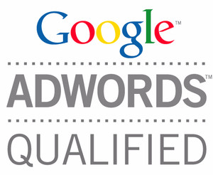 Logo AdWords