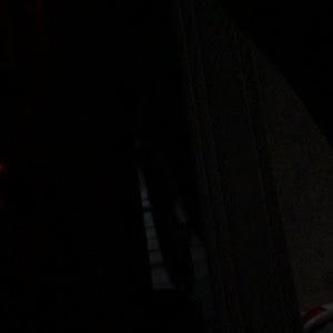マークX G'sのカスタム事例画像 ®️さんの2020年10月07日23:48の投稿