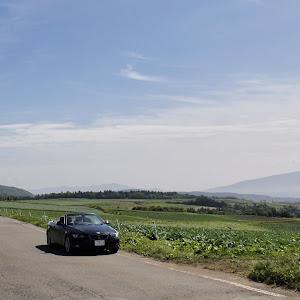 335i Cabriolet  2009年中期型のカスタム事例画像 カブリ寄りさんの2020年08月12日05:07の投稿