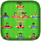 Download Dream 11 Team & Tips for PC