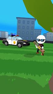 Johnny Trigger – Sniper Game 3