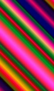 Color Gradient Wallpaper - náhled
