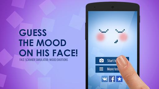 FS: Mood Emotion Prank