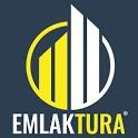 EmlakTura.com Satılık konut dükkan arsa ilanları icon