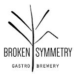Broken Symmetry Nimbus