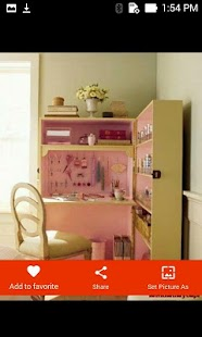 diy office projects. DIY Office Organizer Projects Design Ideas- Screenshot Thumbnail Diy !