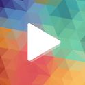 iTube Music icon