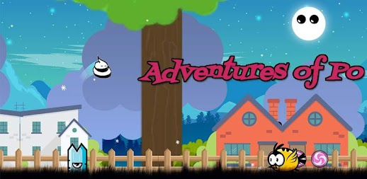 Adventures of Po APK
