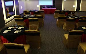 Marriage Halls In Jamshedpur 22 Banquet Halls And Wedding