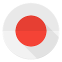 Wear Audio Recorder icon