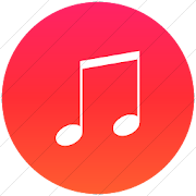 App Free Music Player For SongFlip APK for Windows Phone