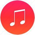 Free Music Player For SongFlip icon