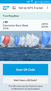 SAP Sail InSight screenshot 1