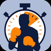 Profi Boxing Timer - Free Interval timer