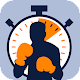 Profi Boxing Timer - Free Interval timer for PC-Windows 7,8,10 and Mac