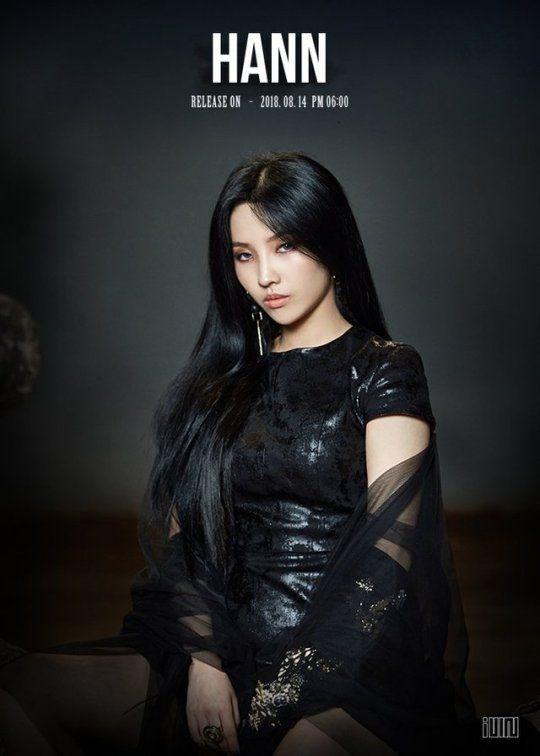 soyeon era 9