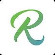 Rito Scooters Rollerbank App - Regio Alkmaar