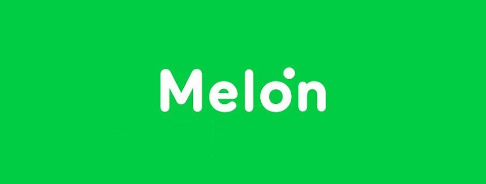 melonintl_12