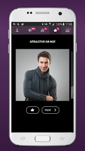 C-Date – Dating with live chat screenshot 3