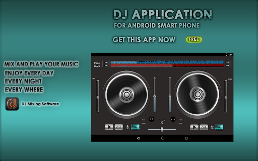 玩音樂App|DJ Mixing Software免費|APP試玩