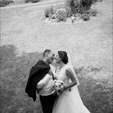 Wedding photographer Masha Yurchuk (Yurchuk). Photo of 13.11.2014