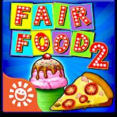 Fair Food Maker 2