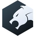 Armorfly Browser & Downloader icon
