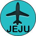 제주여행 가자고 icon