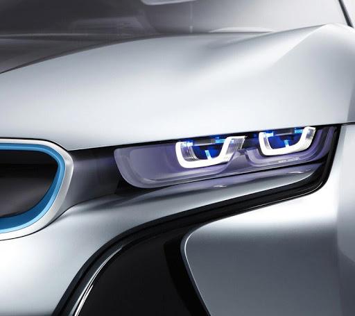 Shemais Automotive BMW