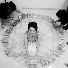 Wedding photographer Little Big Weddings (weddings). Photo of 24.09.2014