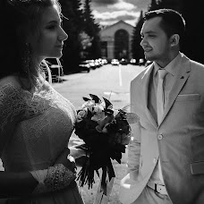 Свадебный фотограф Денис Федоров (vint333). Фотография от 12.11.2017