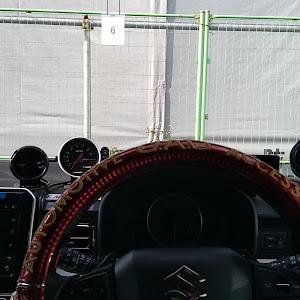 イグニス FF21S H28  MZのカスタム事例画像 ヨッサンさんの2021年01月04日22:08の投稿