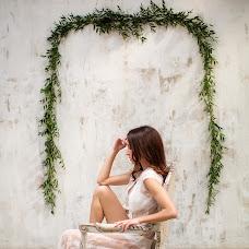 Wedding photographer Margarita Nikonova (ritanikonova). Photo of 26.03.2016