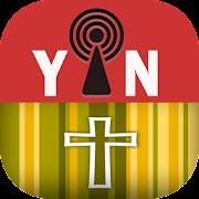 YanRadio - 全球华人福音电台收音机