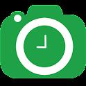 Chup.i icon
