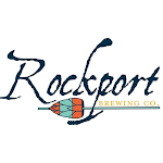 Logo of Rockport Whale Cove