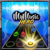 Tải My Music Hero miễn phí