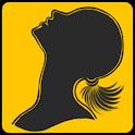 My Neck icon
