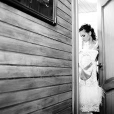Wedding photographer Artem Ivanov (JohnStoun). Photo of 31.07.2013