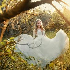 Wedding photographer Lev Sluckiy (leva123). Photo of 13.03.2017