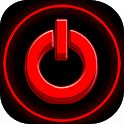 Power saver FlashLight icon